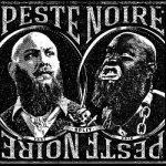 Peste Noire – Peste Noire – Split – Peste Noire (2018) 320 kbps