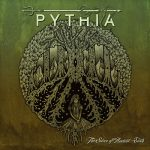 Pythia – The Solace of Ancient Earth (2019) 320 kbps