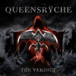 Queensryche - The Verdict (2CD Deluxe Edition) (2019) 320 kbps