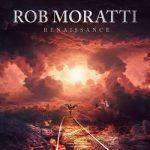 Rob Moratti – Renaissance (2019) 320 kbps