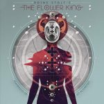 Roine Stolt's The Flower King – Manifesto Of An Alchemist (2018) 320 kbps