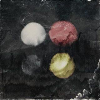 Rosetta - Sower of Wind (EP) (2019) 320 kbps