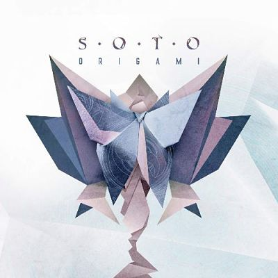 SOTO - Origami (2019) 320 kbps