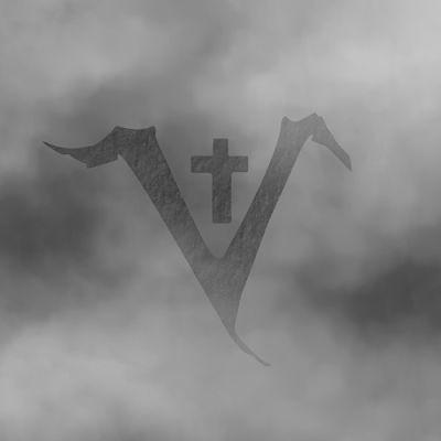 Saint Vitus - Saint Vitus (2019) 320 kbps