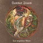Samsas Traum - Das vergessene Album (2019) 320 kbps