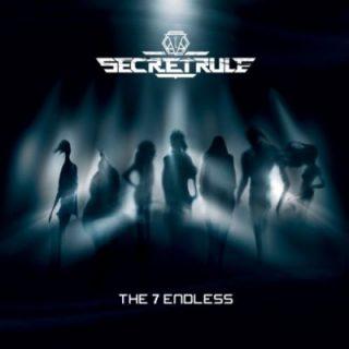 Secret Rule - The 7 Endless (2019) 320 kbps