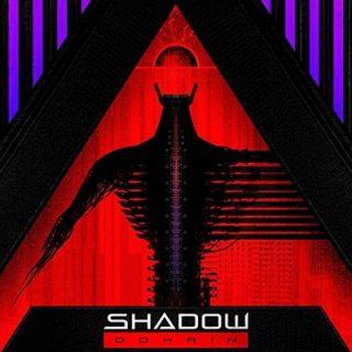 Shadow Domain - Digital Divide (2018) 320 kbps