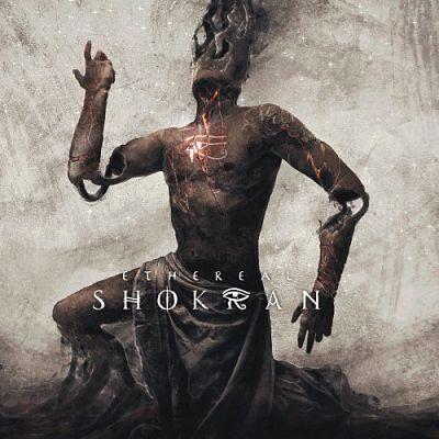 Shokran - Ethereal (2019) 320 kbps