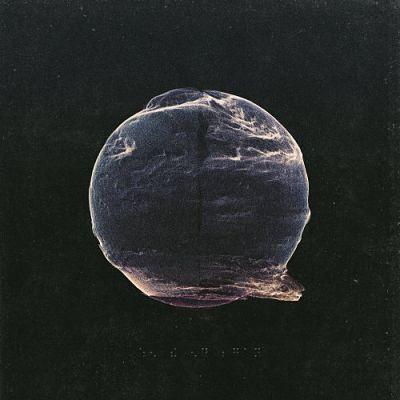 Silent Planet - When the End Began (2018) 320 kbps