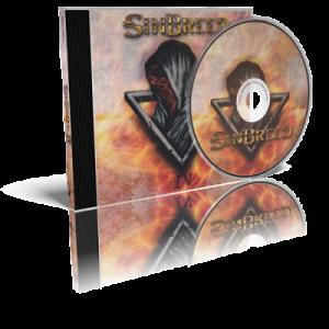 Sinbreed - IV (Japanese Ed.) (2018) 320 kbps