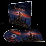 Sirenia – Arcane Astral Aeons (2018) 320 kbps