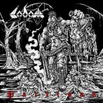 Sodom – Partisan (EP) (2018) 320 kbps