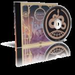 Soilwork – Verkligheten [Japanese Edition] (2019) 320 kbps