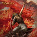 Soulfly – Ritual (2018) 320 kbps