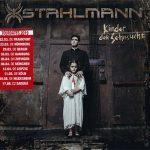 Stahlmann – Kinder Der Sehnsucht (Limited Edition) (2019) 320 kbps