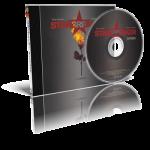 Starbreaker – Dysphoria (Japanese Edition) (2019) 320 kbps