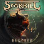 Starkill - Gravity (2019) 320 kbps
