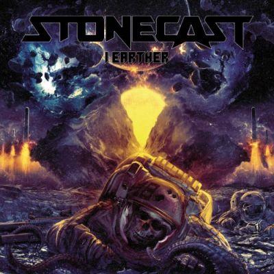 Stonecast - I Earther (2019) 320 kbps