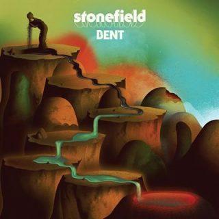 Stonefield - Bent (2019) 320 kbps