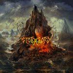Stormlord - Far (2019) 320 kbps