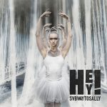 Subway To Sally - HEY! (Fan Edition) (2019) 320 kbps