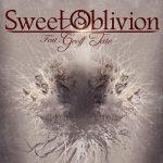 Sweet Oblivion - Sweet Oblivion (Japanese Edition) (2019) 320 kbps