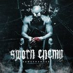 Sworn Enemy - Gamechanger (2019) 320 kbps