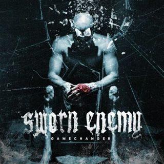Sworn Enemy - Gamechanger (2019) 320 kbps