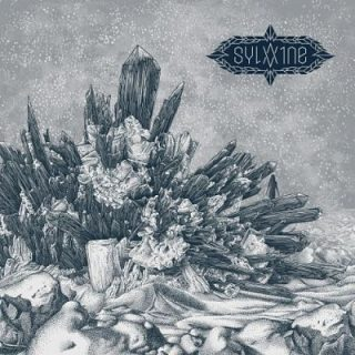 Sylvaine - Atoms Aligned, Coming Undone (2018) 320 kbps
