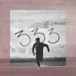THE FEVER 333 – STRENGTH IN NUMB333RS (2019) 320 kbps