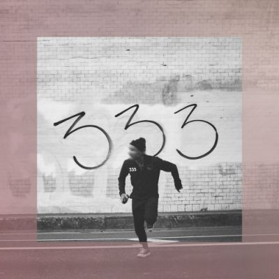 THE FEVER 333 - STRENGTH IN NUMB333RS (2019) 320 kbps