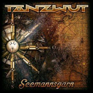 Tanzwut - Seemannsgarn (2019) 320 kbps