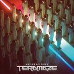 Teramaze - Are We Soldiers (2019) 320 kbps