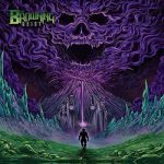 The Browning – Geist (2018) 320 kbps