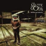 The Mute Gods - Atheists And Believers (2019) 320 kbps