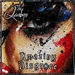 The Quireboys - Amazing Disgrace (2019) 320 kbps