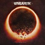 Unearth - Extinction(s) (2018) 320 kbps