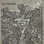 VLTIMAS – Something Wicked Marches In (2019) 320 kbps