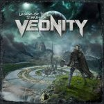 Veonity - Legend of the Starborn (2018) 320 kbps