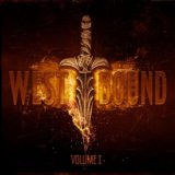 West Bound - Vol.1 (Japanese Edition) (2019) 320 kbps