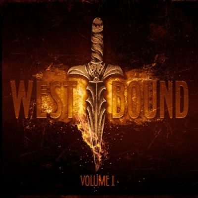 West Bound - Vol.1 (Japanese Edition) (2019) 320 kbps