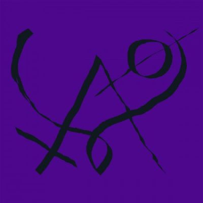 Xiu Xiu - Girl with Basket of Fruit (2019) 320 kbps