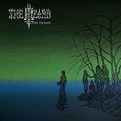the Heard - The Island (2018) 320 kbps