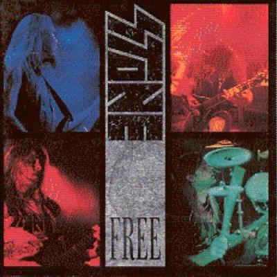 1992 - Free