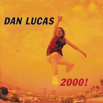 1994 - 2000!