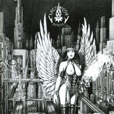 1995 - Inferno