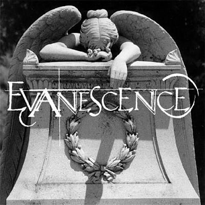 1998 – Evanescence (EP)