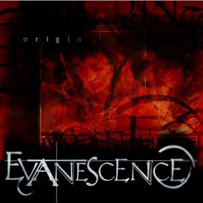2000 – Origin (Limited Edition Demo)