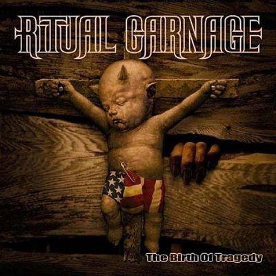 2002 - The Birth Of Tragedy