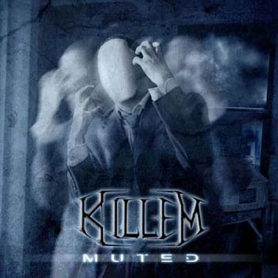 2006 - Muted